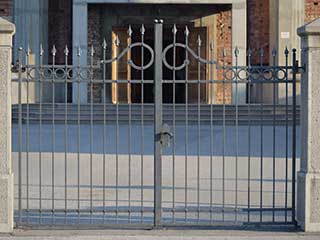 Cheap Gate Repair Near Me | Gate Repair Euless TX